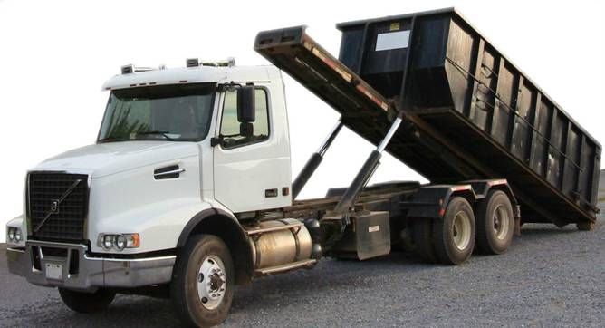How to Get A Good Price on Your Dumpster Rental in Taylor MI ... Different Ways You Can Use To Pay Great Trucking Rates on